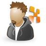 APWIP-Admin