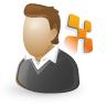 dr_linux