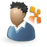 Avatar of IT_Resource