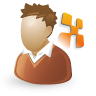 FBTC_Helpdesk