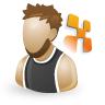 Masterworks-Helpdesk