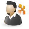 itpartner_danmark