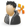 Avatar of whbcn