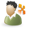 Avatar of previewservices