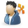 Avatar of Exchange_Geek