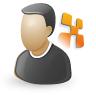 raghu_apps