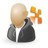 Link-HRSystems