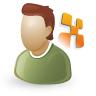 WebserviceMX