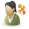 Avatar of TCCWebservices
