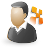 Avatar of ITsupport12
