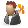 Avatar of CompTeck2255