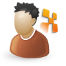 fbs-helpdesk