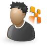 developer2012