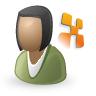 Avatar of Web_Admin