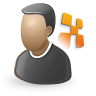 Avatar of itmail2