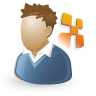 dataflownetworks