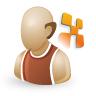 KeeterBlack