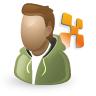 ITWorksdotFM