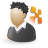 Avatar of webspeedway