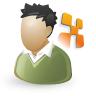 Tech_Services