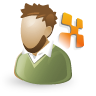 Kiwi_coder
