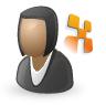ASPNet_Learner