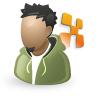 bimal_linux