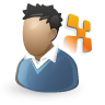 Avatar of EMTI_SOLUTIONS