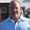Avatar of Jim Stiveson