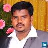 Avatar of Premkumar Yogeswaran