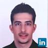 Avatar of Sinan Barghouthi