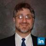 Russell Scheinberg, MCSE Business Intelligence