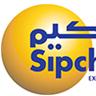 Sipchem IT