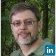 Jim Dettman (Microsoft MVP/ EE MVE)