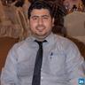 Rajae Al Najjar