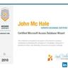 John Mc Hale