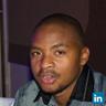 Helao Mwapangasha