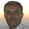 Deepak Lakkad
