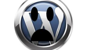 WordPress.com goes down