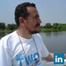 Dr.Abdulwahab Al-anesi