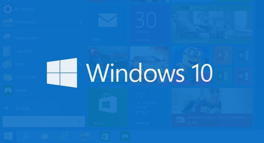 how to run sysprep windows 7