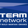 TEAMnetwork Systems