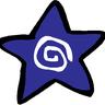 CBSHQ