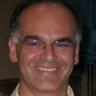 Eduardo Fuerte