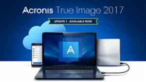acronis-true-image-2017-up<wbr />date-1