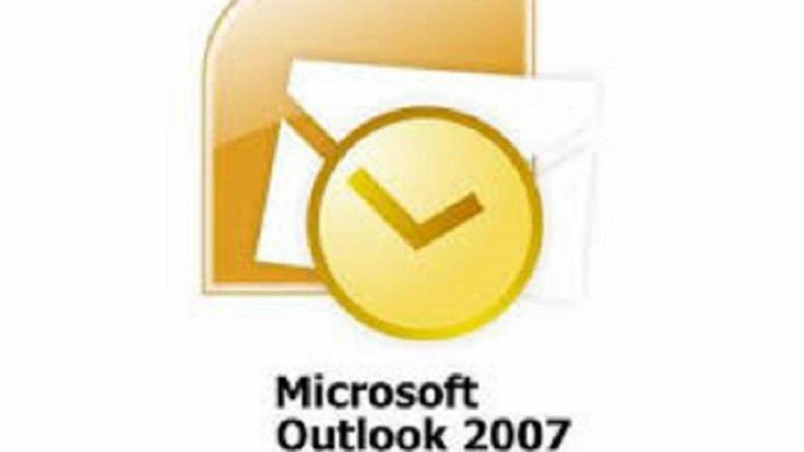 Outlook express mails recovery