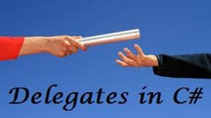 DelegatesInC#