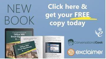 Free book by J.Peter Bruzzese, Microsoft MVP