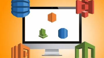 Course: AWS Professional Certification