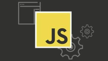 Course: JavaScript Coding - Massive 12-Part Bundle